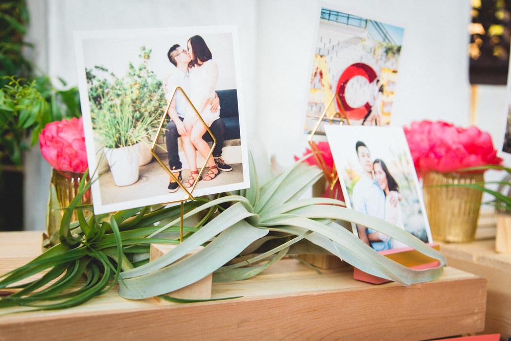 teresa-matt-the-light-and-glass-wedding-engagement-photography-114.jpg