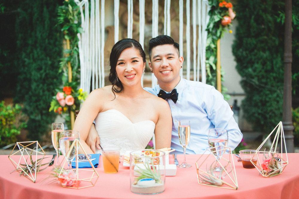teresa-matt-the-light-and-glass-wedding-engagement-photography-115.jpg