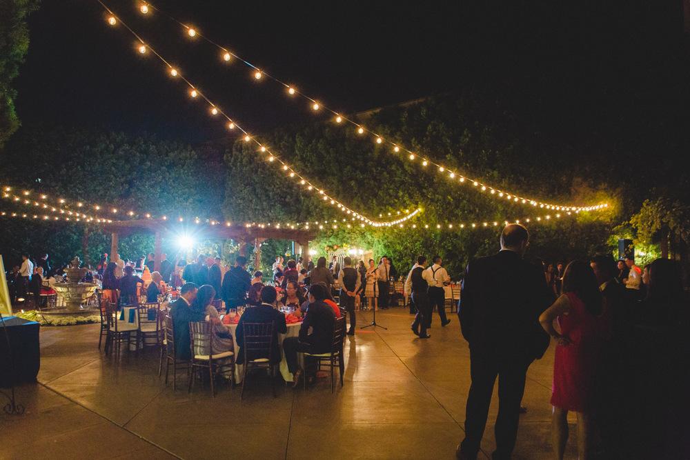 teresa-matt-the-light-and-glass-wedding-engagement-photography-120.jpg