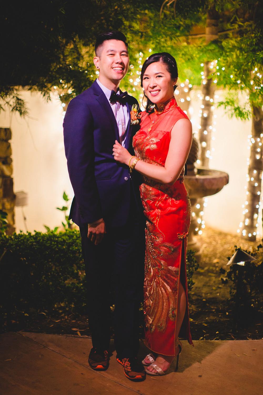 teresa-matt-the-light-and-glass-wedding-engagement-photography-122.jpg