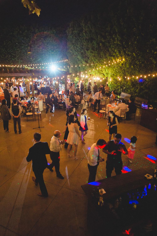 teresa-matt-the-light-and-glass-wedding-engagement-photography-123.jpg