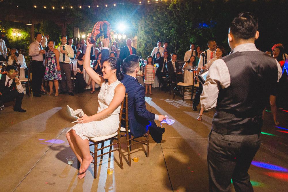 teresa-matt-the-light-and-glass-wedding-engagement-photography-128.jpg