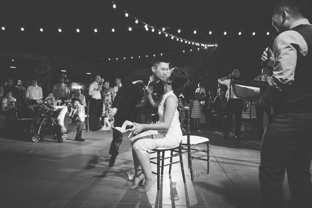 thelightandglass-wedding-engagement-photography-20160702-004.jpg