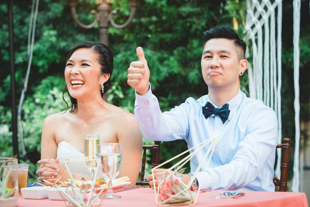 thelightandglass-wedding-engagement-photography-20160702-003.jpg