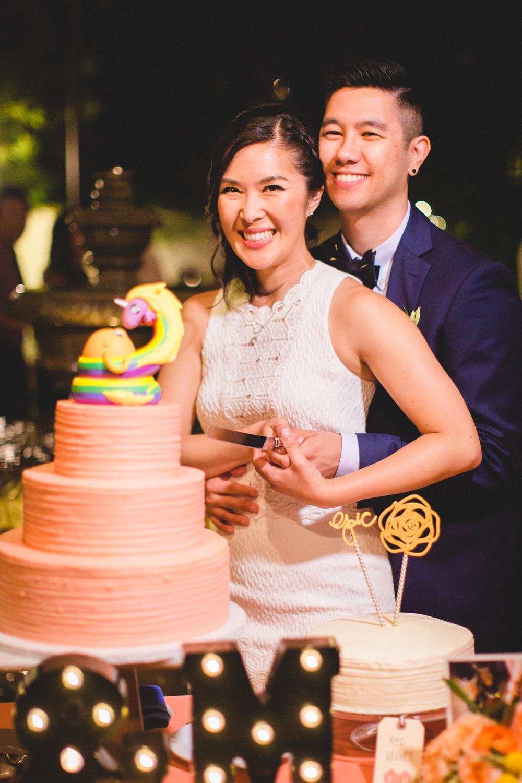 teresa-matt-the-light-and-glass-wedding-engagement-photography-125.jpg