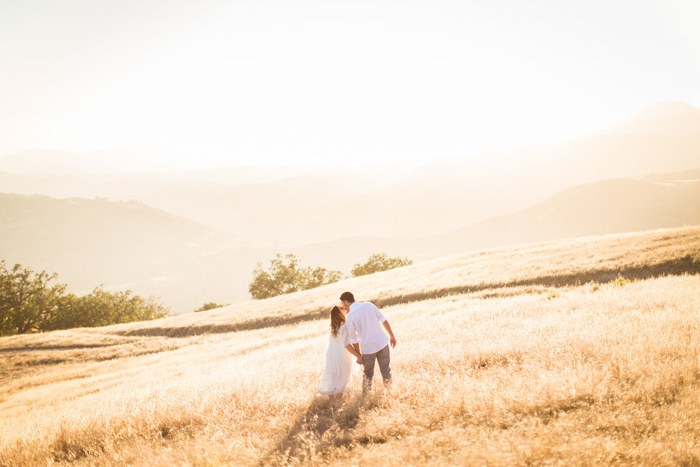 the-light-and-glass-wedding-engagement-photography-20160712-19-30-13.jpg