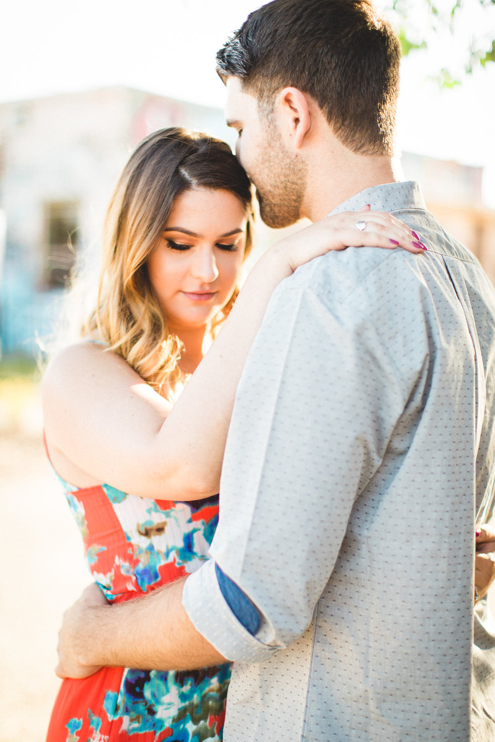the-light-and-glass-wedding-engagement-photography-20160712-18-32-7.jpg