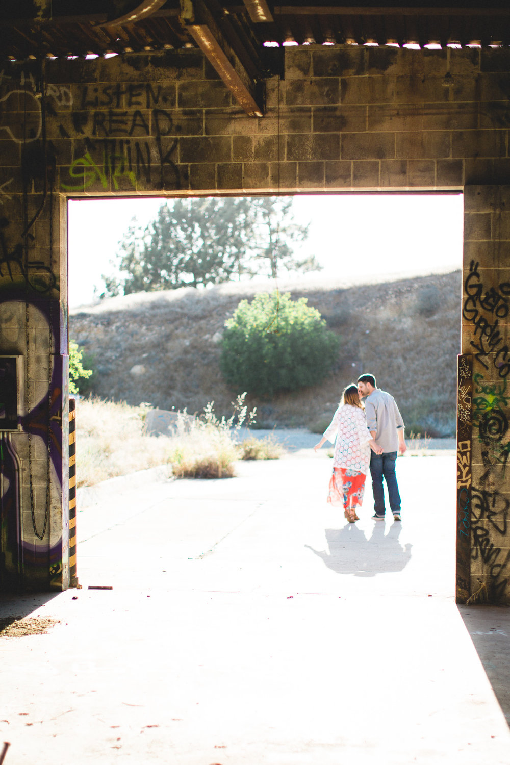 the-light-and-glass-wedding-engagement-photography-20160712-18-26-1.jpg
