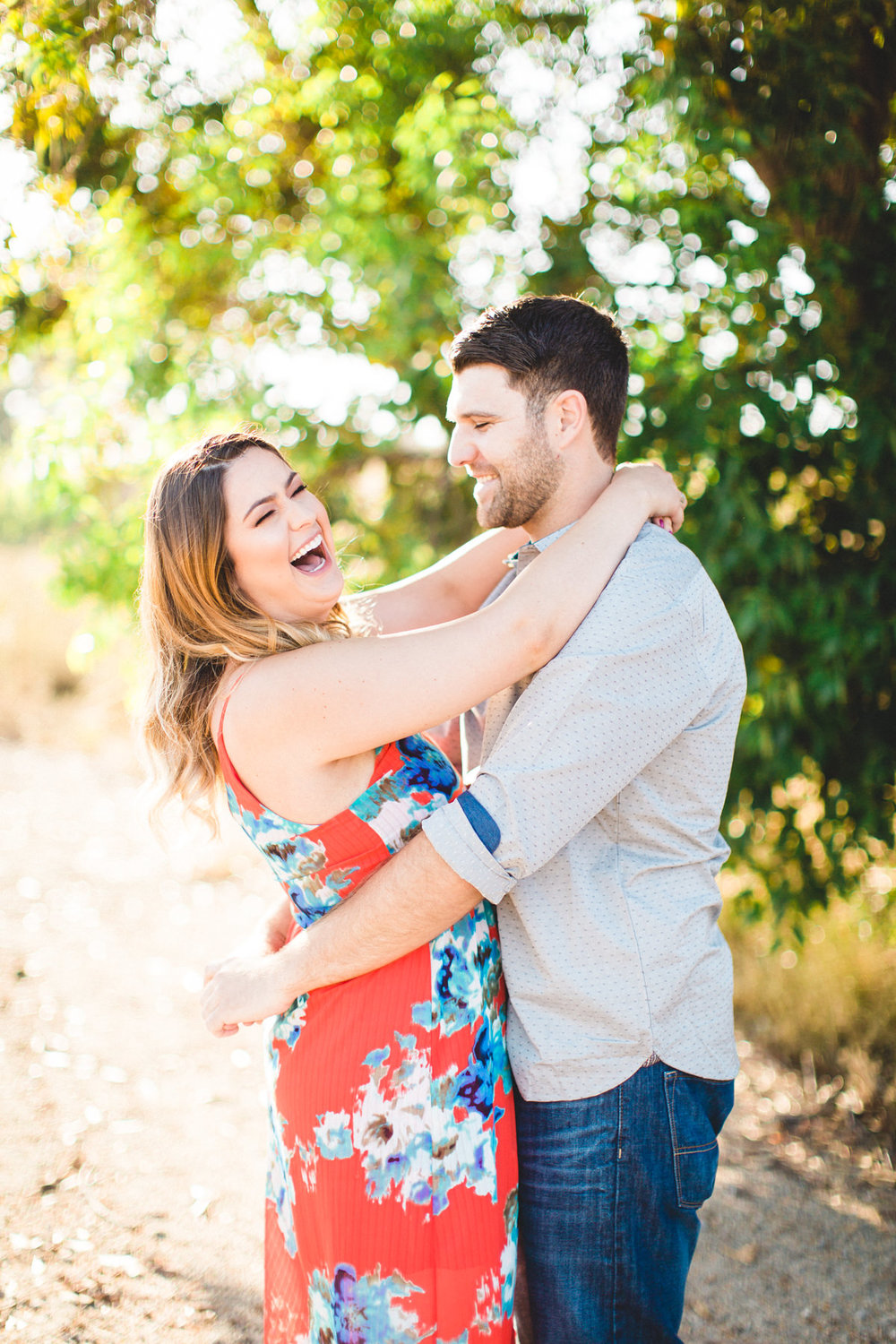 the-light-and-glass-wedding-engagement-photography-20160712-18-30-5.jpg