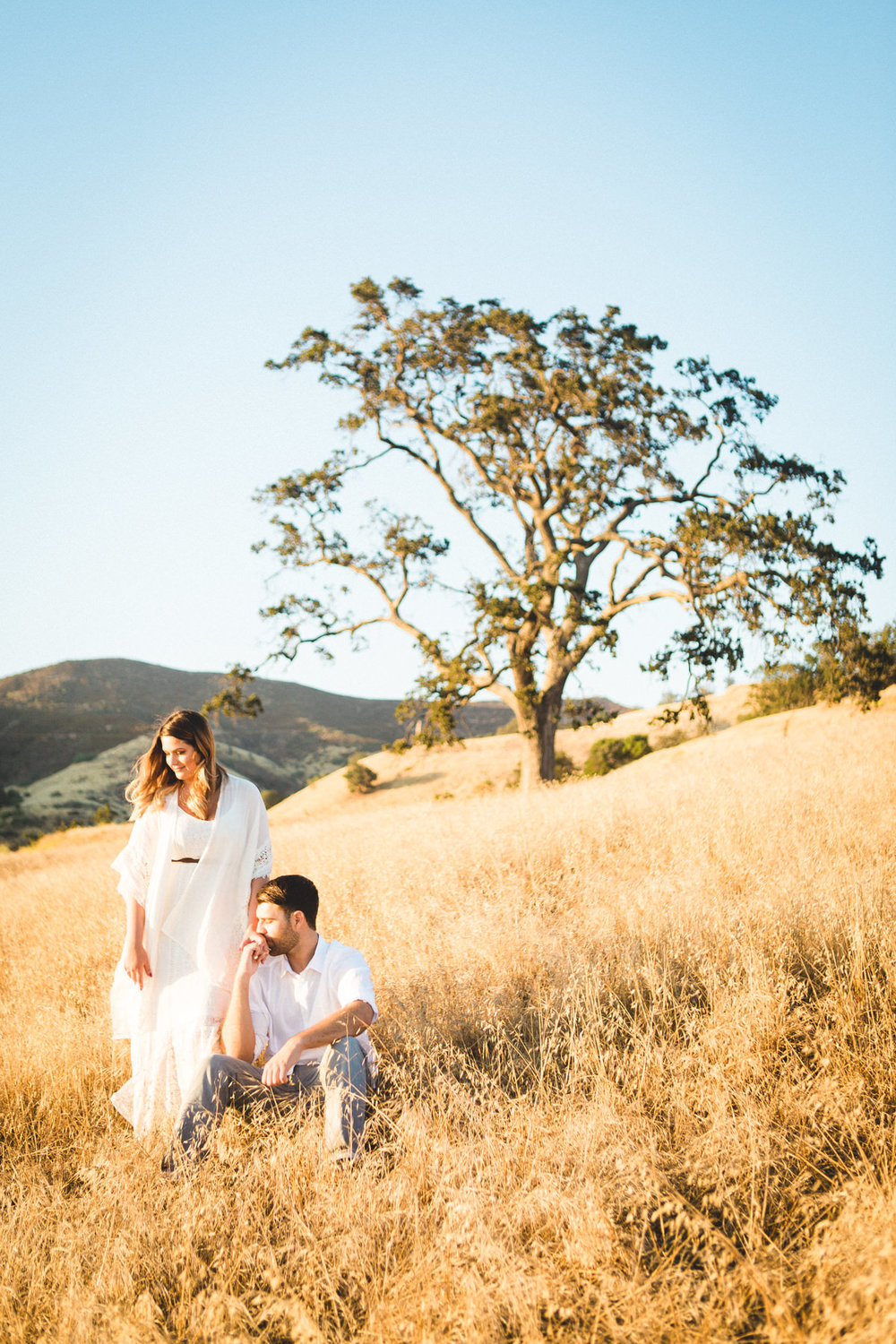 the-light-and-glass-wedding-engagement-photography-20160712-19-39-19.jpg