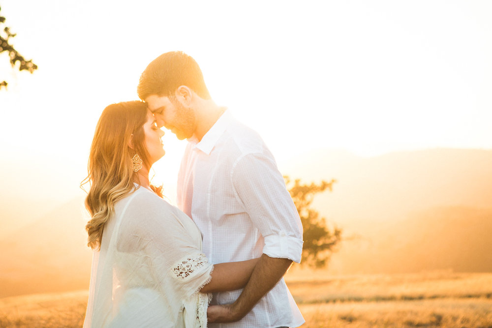 the-light-and-glass-wedding-engagement-photography-20160712-19-55-23.jpg