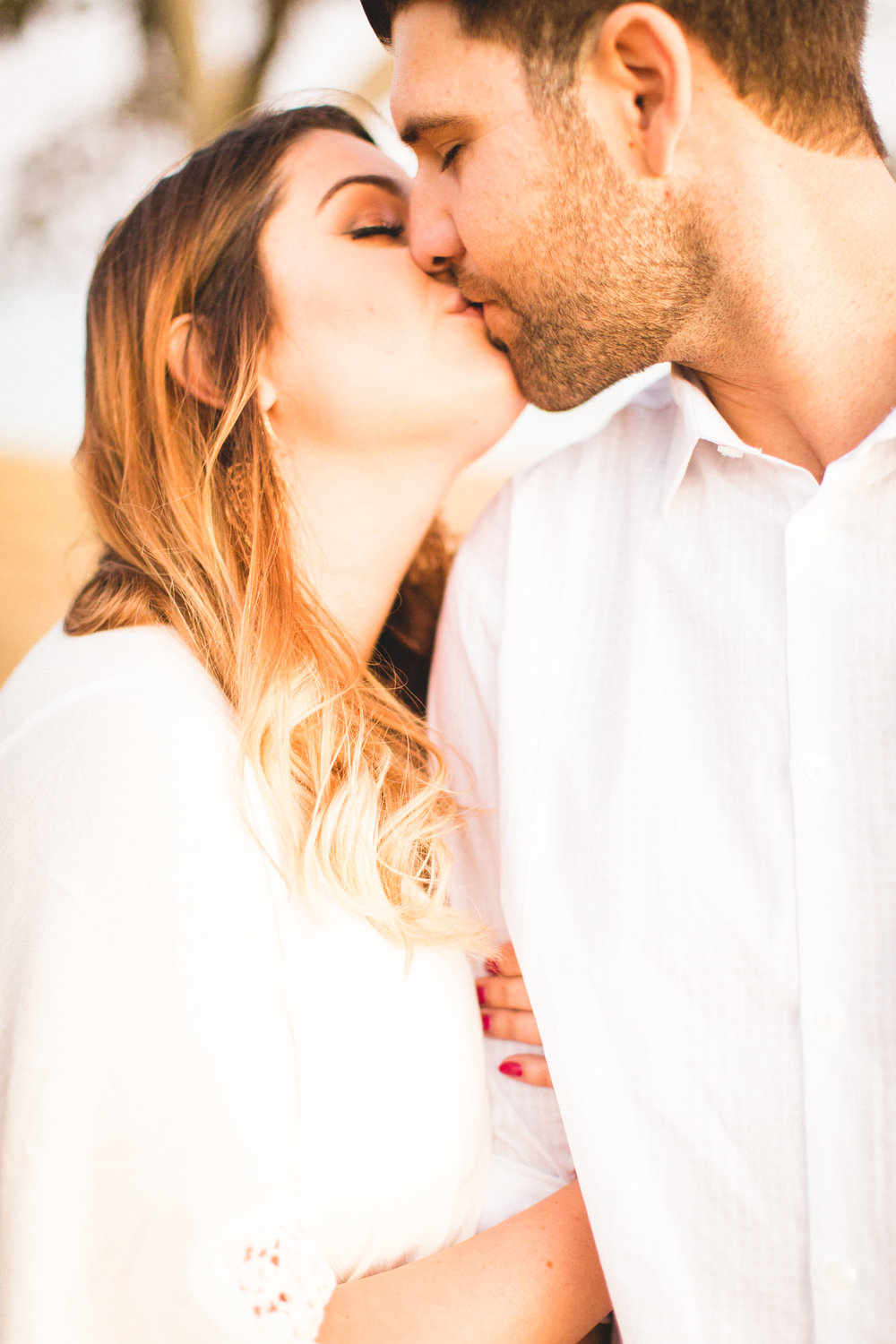 the-light-and-glass-wedding-engagement-photography-20160712-20-23-32.jpg