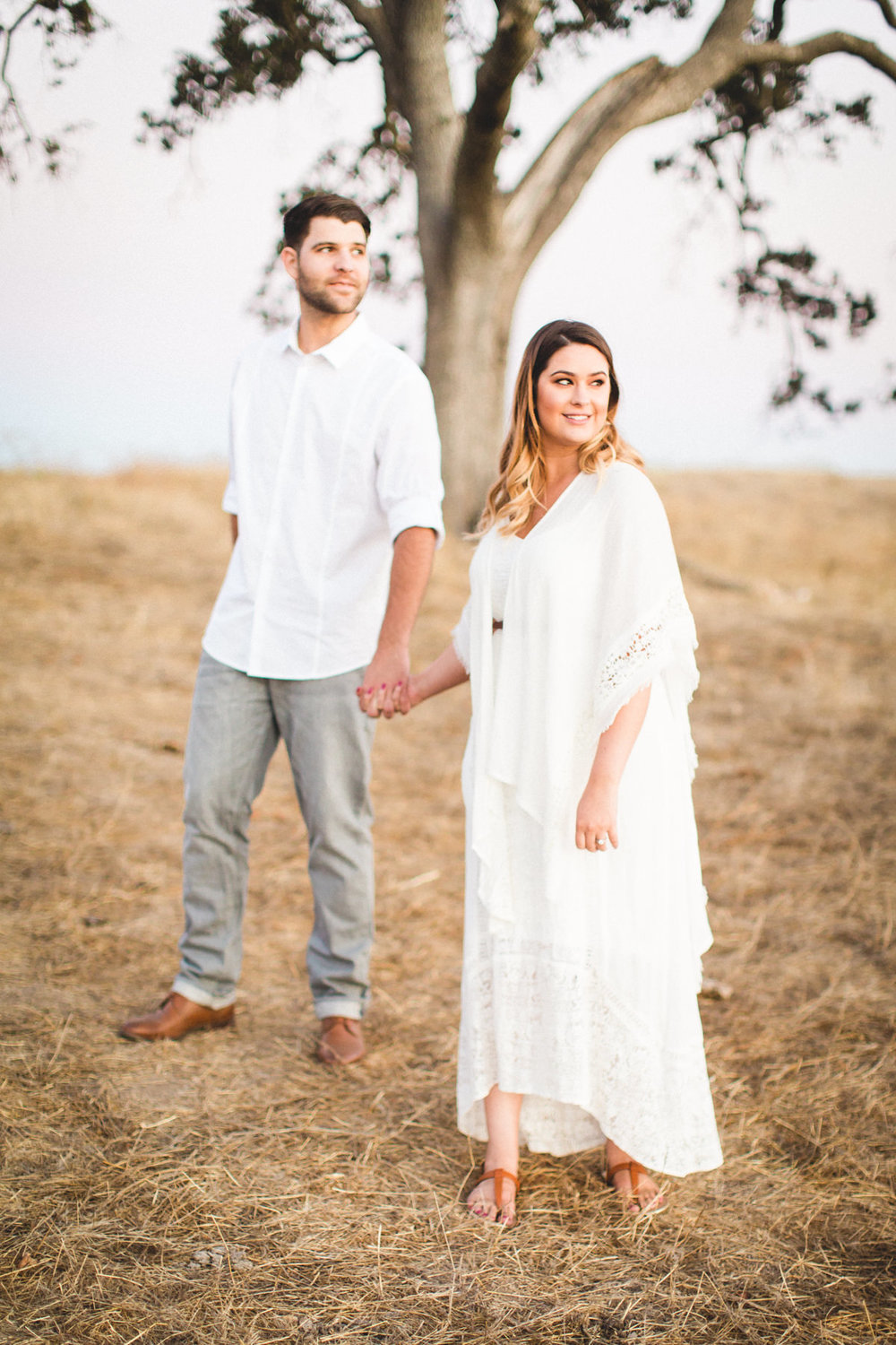 the-light-and-glass-wedding-engagement-photography-20160712-20-19-1.jpg