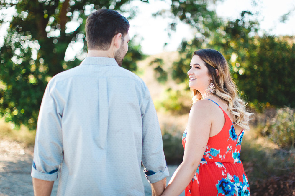 the-light-and-glass-wedding-engagement-photography-20160712-18-28-2.jpg
