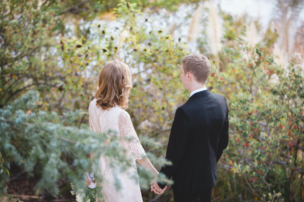 the-light-and-glass-wedding-engagement-photography-20151218-047.jpg