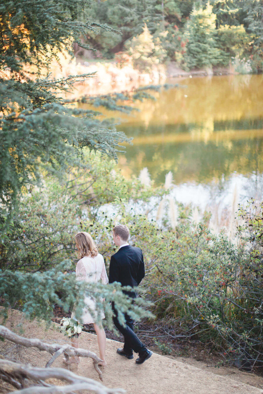 the-light-and-glass-wedding-engagement-photography-20151218-048.jpg