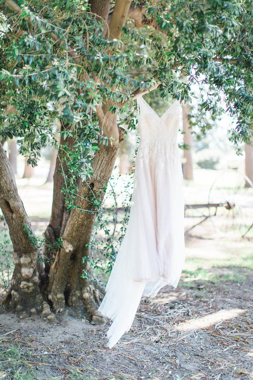 -glass-wedding-engagement-photography-20170428-006.jpg