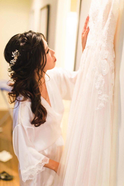 -glass-wedding-engagement-photography-20170428-008.jpg