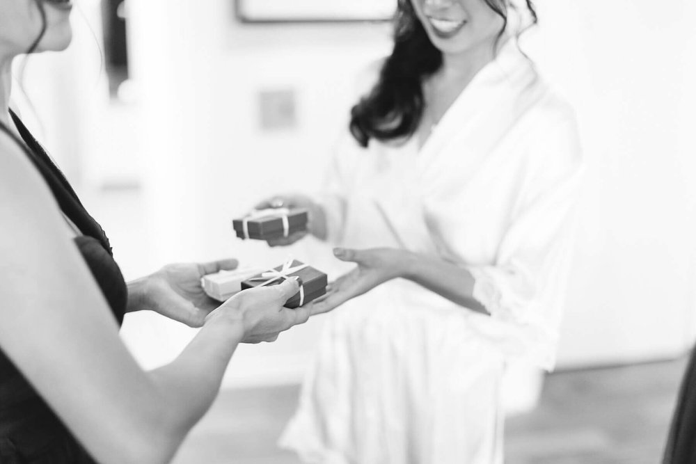 -glass-wedding-engagement-photography-20170428-009.jpg
