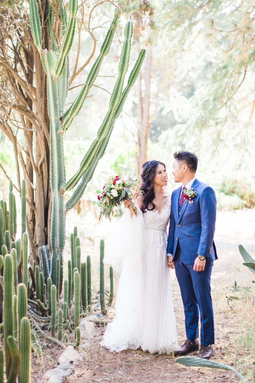 -glass-wedding-engagement-photography-20170428-021.jpg