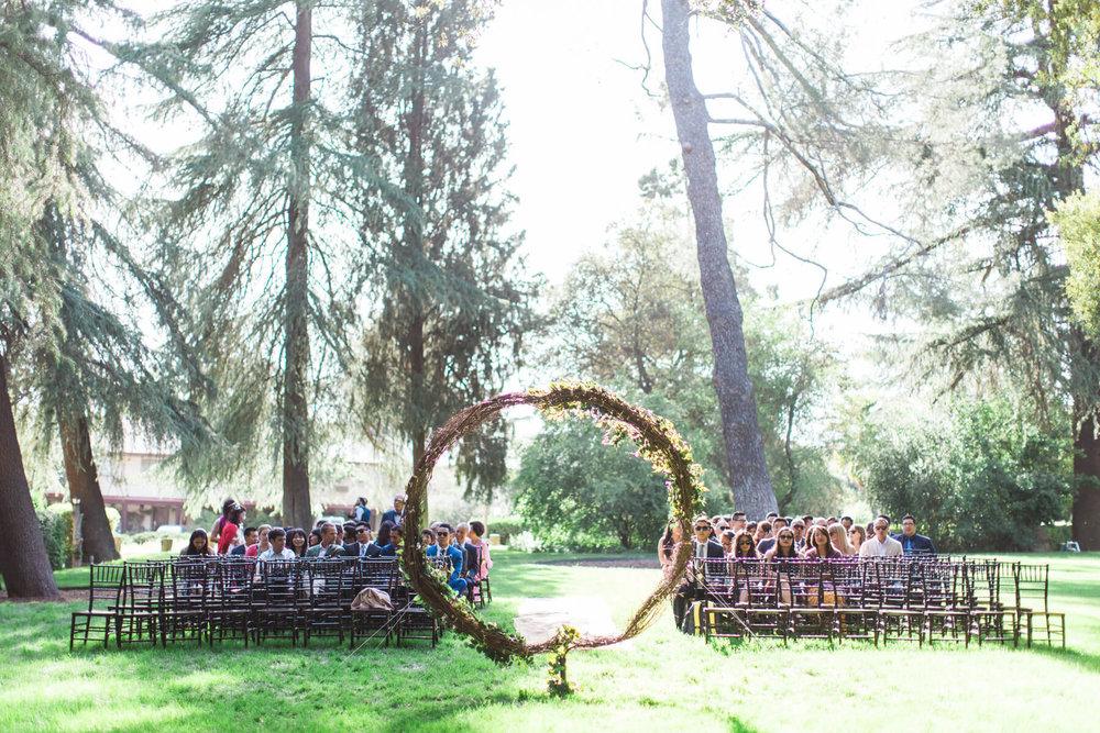 -glass-wedding-engagement-photography-20170428-028.jpg