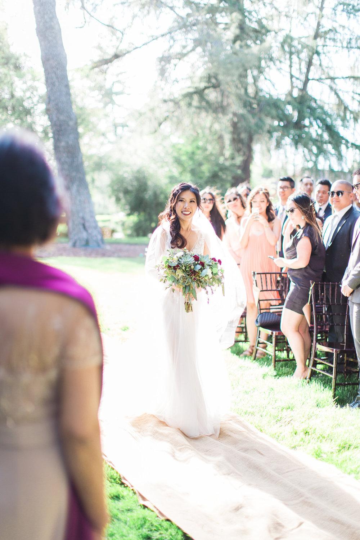 -glass-wedding-engagement-photography-20170428-031.jpg