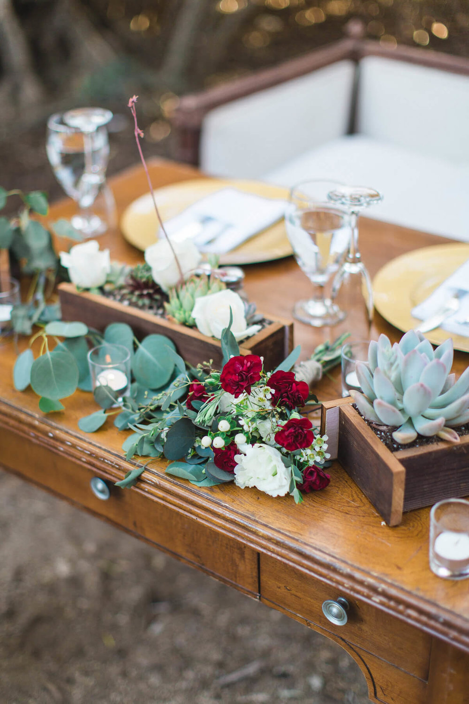 -glass-wedding-engagement-photography-20170428-044.jpg