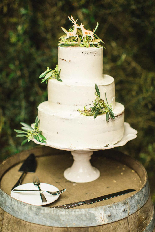 -glass-wedding-engagement-photography-20170428-049.jpg
