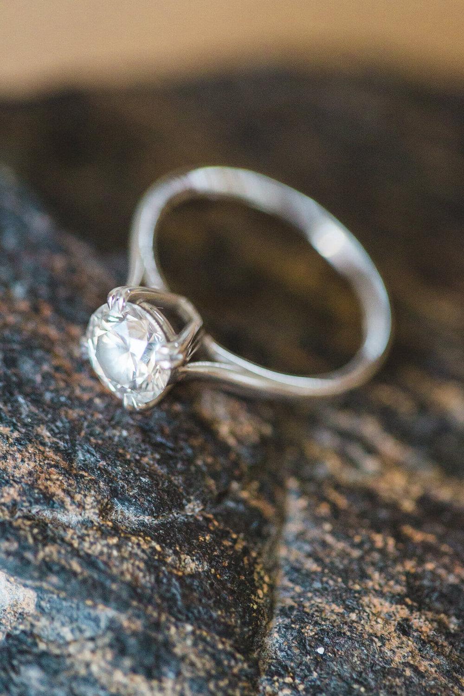 001-teresa-matt-thelightandglass-wedding-engagement-photography.jpg
