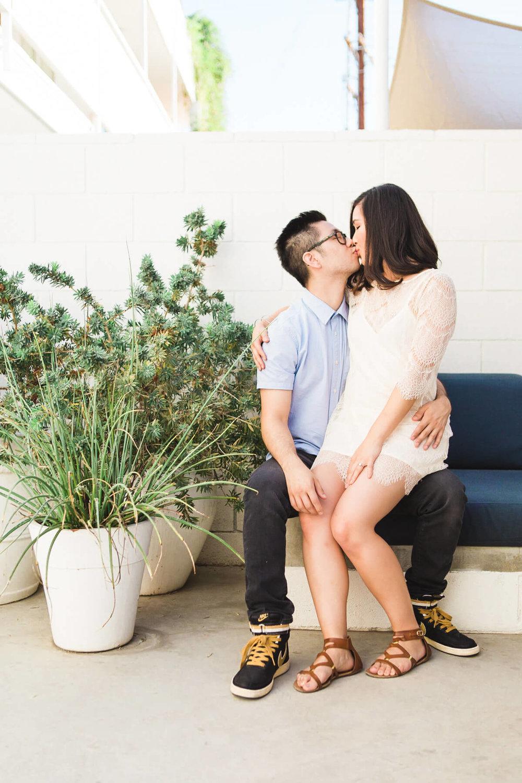 002-teresa-matt-thelightandglass-wedding-engagement-photography.jpg