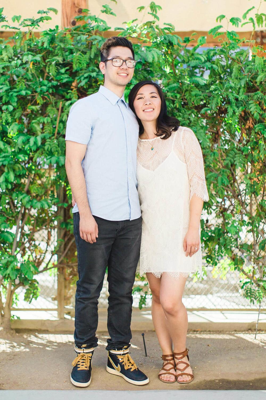 003-teresa-matt-thelightandglass-wedding-engagement-photography.jpg