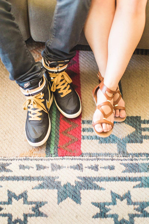 004-teresa-matt-thelightandglass-wedding-engagement-photography.jpg
