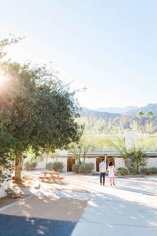 005-teresa-matt-thelightandglass-wedding-engagement-photography.jpg