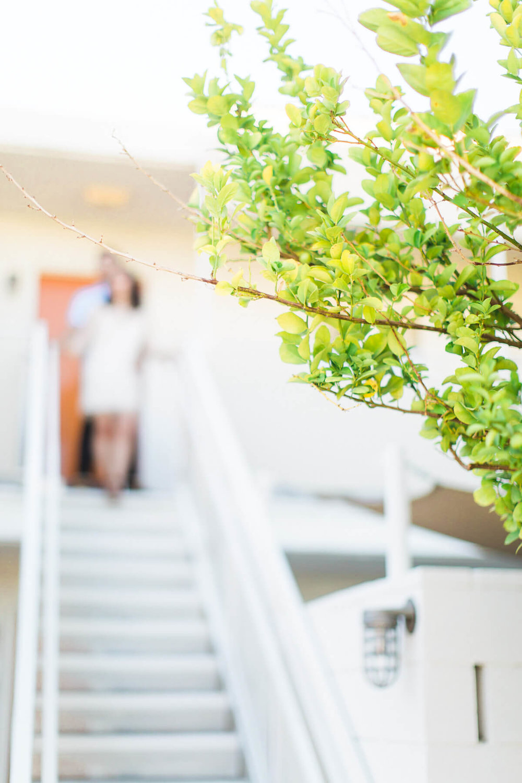 009-teresa-matt-thelightandglass-wedding-engagement-photography.jpg