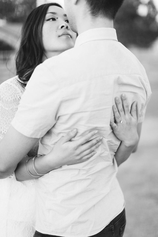 020-teresa-matt-thelightandglass-wedding-engagement-photography.jpg
