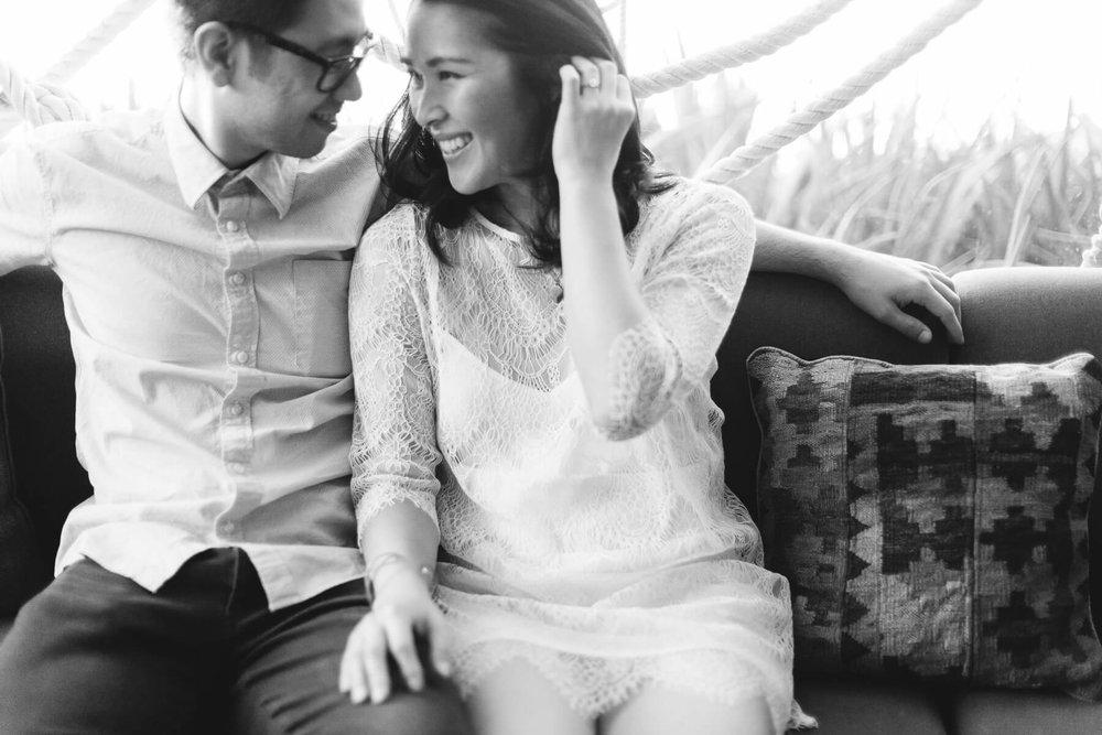 029-teresa-matt-thelightandglass-wedding-engagement-photography.jpg