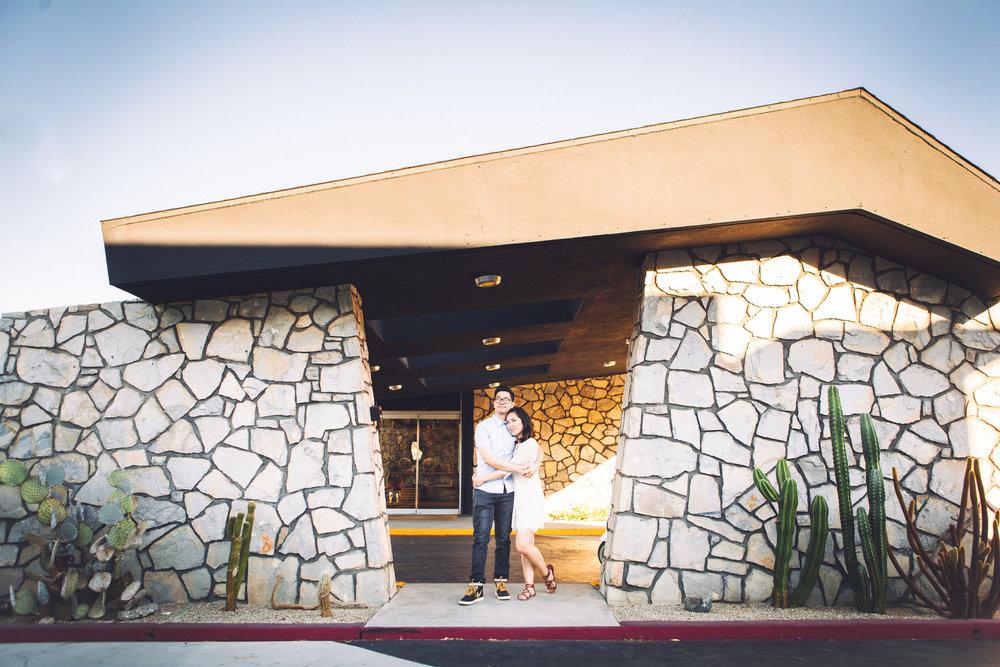 Teresa-&-Matt-Engagement-TLG-120-1.jpg