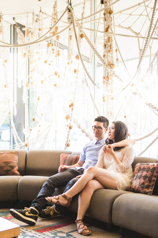 015-teresa-matt-thelightandglass-wedding-engagement-photography.jpg