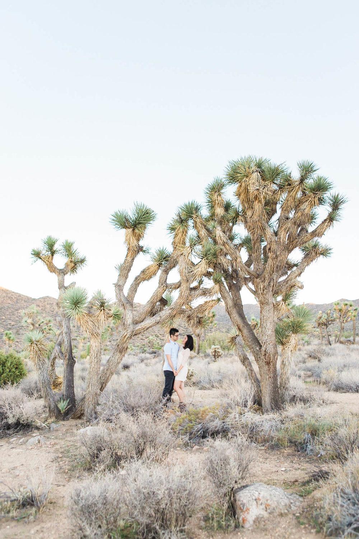 016-teresa-matt-thelightandglass-wedding-engagement-photography.jpg