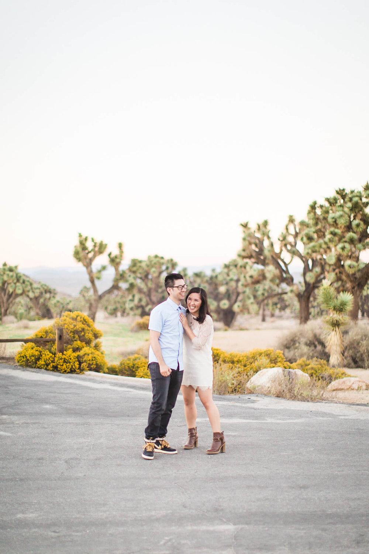 017-teresa-matt-thelightandglass-wedding-engagement-photography.jpg