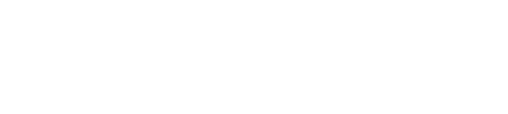 thelightandglasslogo-2017-01.png