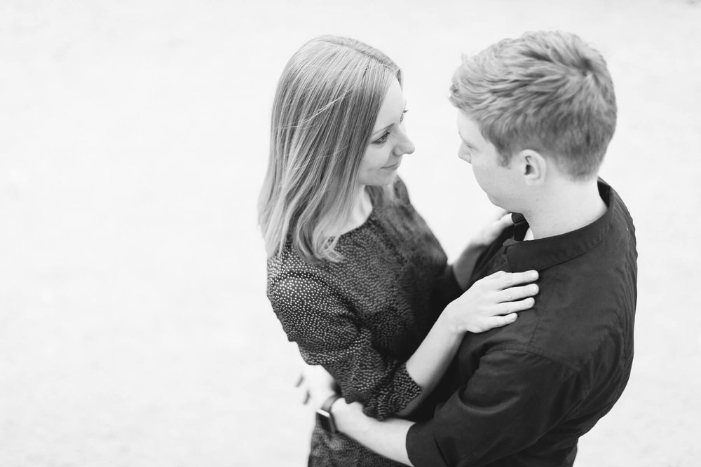 the-light-and-glass-wedding-engagement-photography-1-TLG-31.jpg