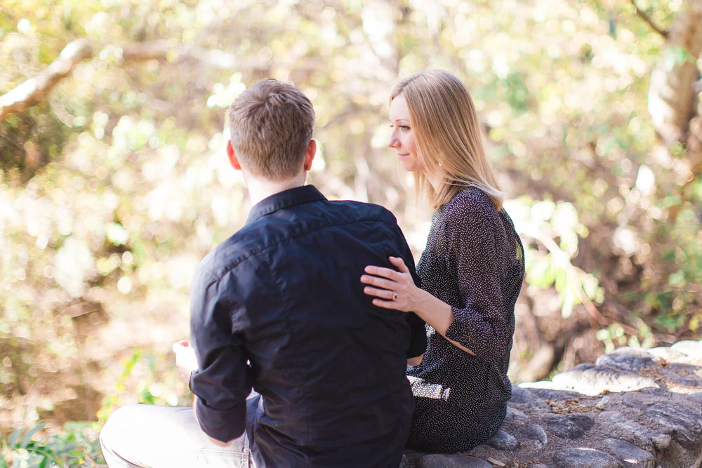the-light-and-glass-wedding-engagement-photography-2-TLG-30.jpg