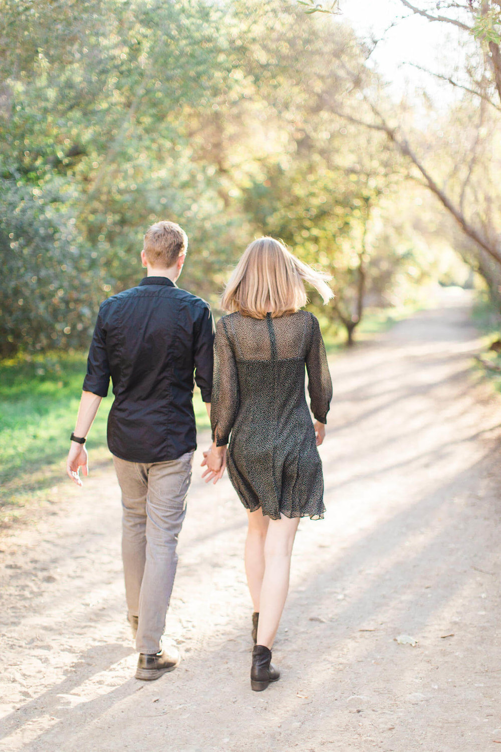 the-light-and-glass-wedding-engagement-photography-8-TLG-23.jpg