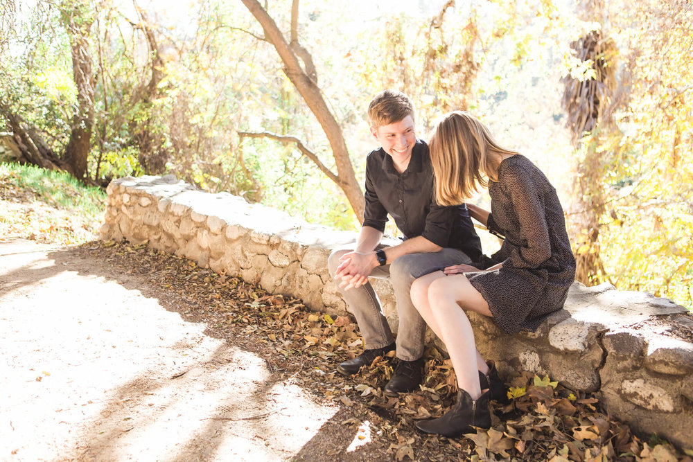 the-light-and-glass-wedding-engagement-photography-3-TLG-20.jpg