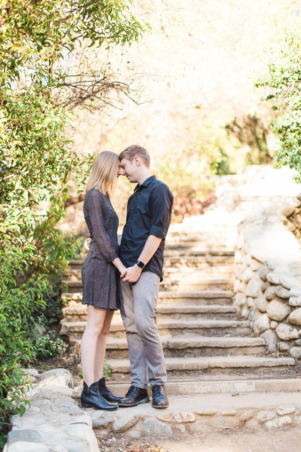 the-light-and-glass-wedding-engagement-photography-6-TLG-22.jpg