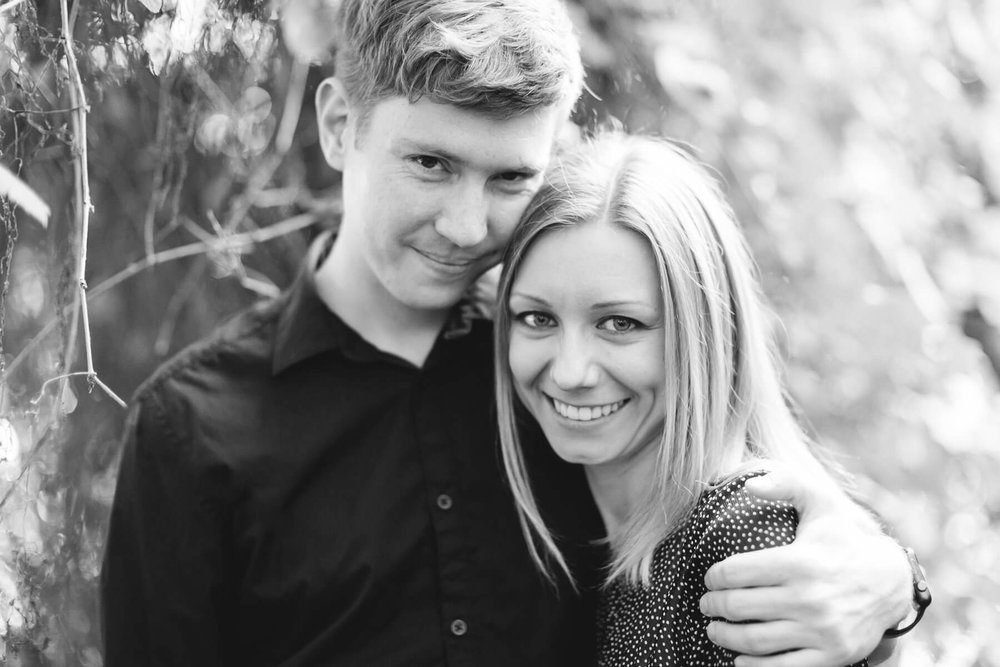 the-light-and-glass-wedding-engagement-photography-4-TLG-18.jpg