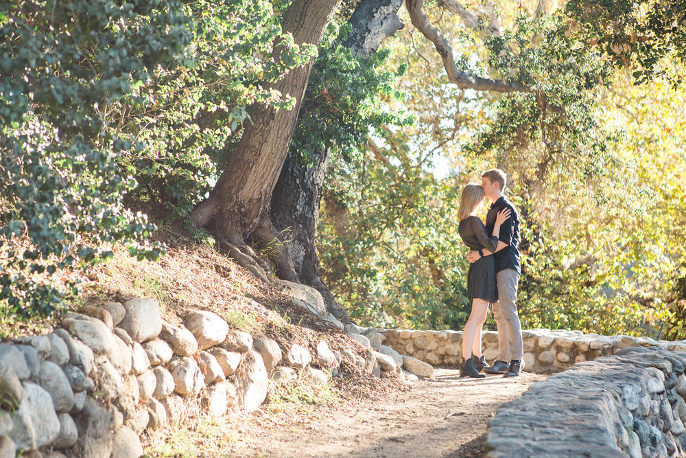 the-light-and-glass-wedding-engagement-photography-9-TLG-17.jpg