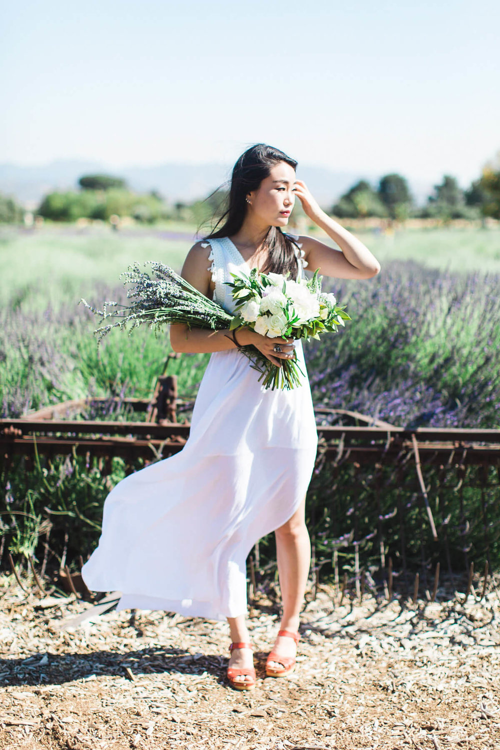 patty-violettes-the-light-and-glass-wedding-photography-01.jpg
