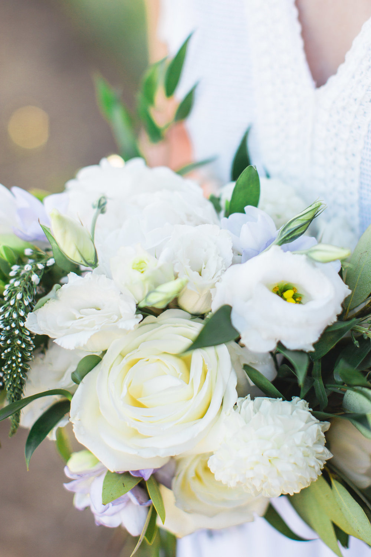 the-light-and-glass-wedding-photography-3-TLG-01.jpg